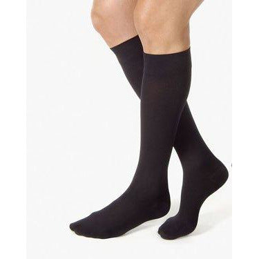 Jobst Relief Knee Highs 20-30mmHg