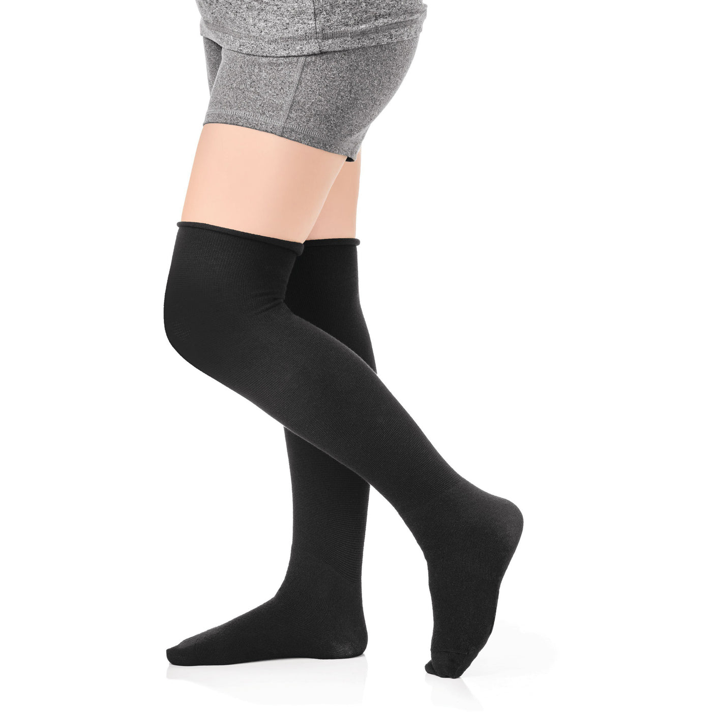bbf2b453d2 Home Solaris ReadyWrap Liner Below Knee. Hover to zoom