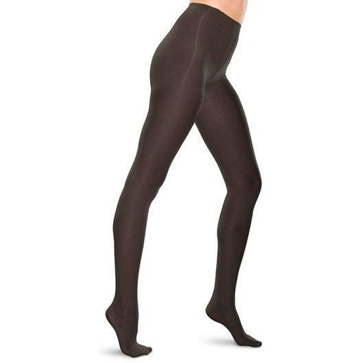 a159acc461e27 Therafirm Basic Support Hosiery for Men and Women — BrightLife Direct