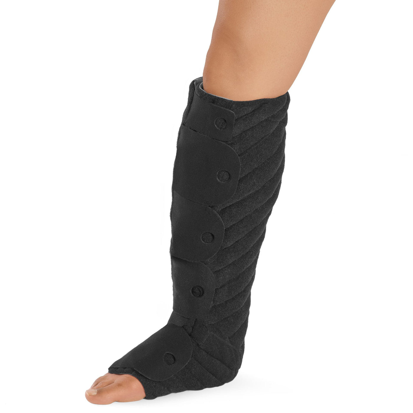 d5c5fccdbd4a32 Solaris Tribute Compression Wrap - Lower Leg - Below Knee ...