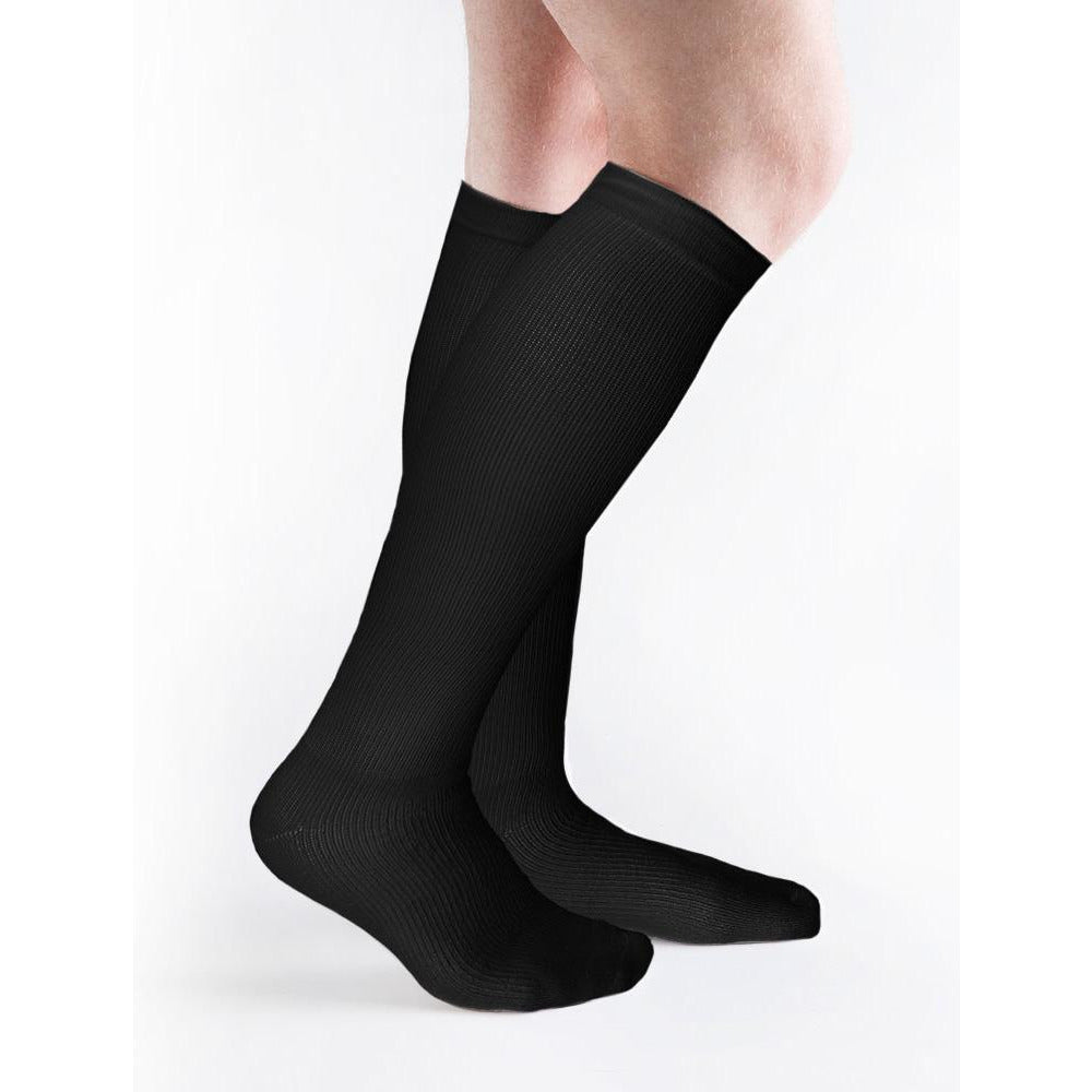 603e0d05d31 VenActive Diabetic Compression Socks 15-20 mmHg — BrightLife Direct