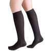 Aetrex Copper Sole Athletic Crew Socks