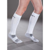 Therafirm Core-Sport Athletic Sock 15-20 mmHg