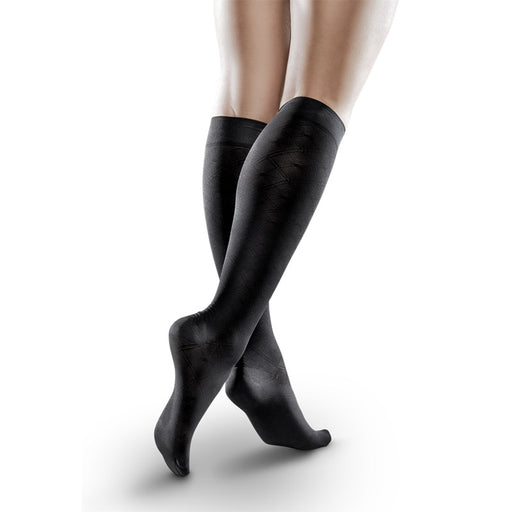 be6b47931fb Knee-High Compression Socks for Women - BrightLife Direct — Page 16