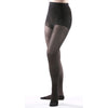 Allegro Essential - Sheer Support Pantyhose 15-20mmHg - # 15, Black