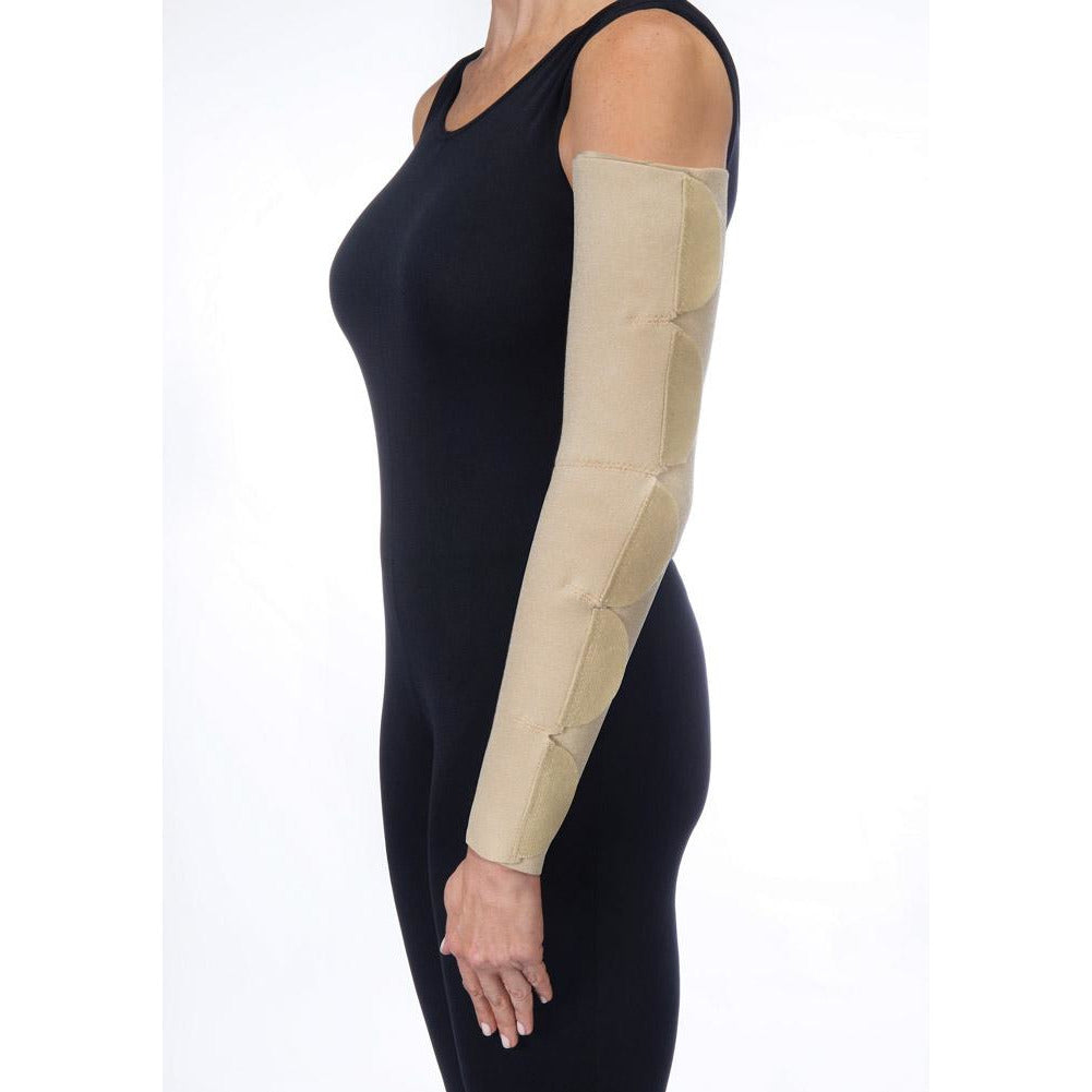 Farrowwrap Ots Arm Sleeve Brightlife Direct