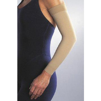 438575a3f7 Solidea Advanced Micro Massage Bilateral Arm Sleeve — BrightLife Direct