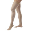 Jobst Opaque Thigh Highs 15-20mmhg