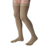 Jobst Thigh Highs for Men 20-30mmHg