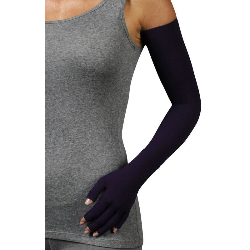4579a52b34 Juzo Custom Compression Armsleeve and Glove — BrightLife Direct