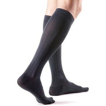 fafed1ee737 Mediven for Men Compression Stocking 15-20mmHg — BrightLife Direct