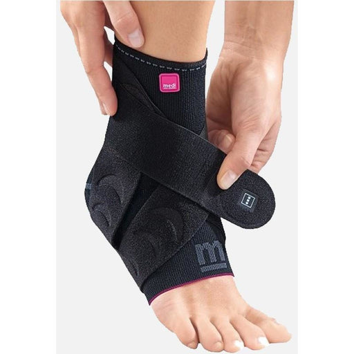 f7a5324144 Ankle Braces and Support - BrightLife Direct