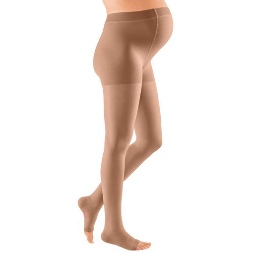 04a4d29ae17 Maternity Compression Stockings — BrightLife Direct