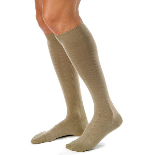 7284d59362 Jobst for Men Compression Socks and Thigh Highs - BrightLife Direct