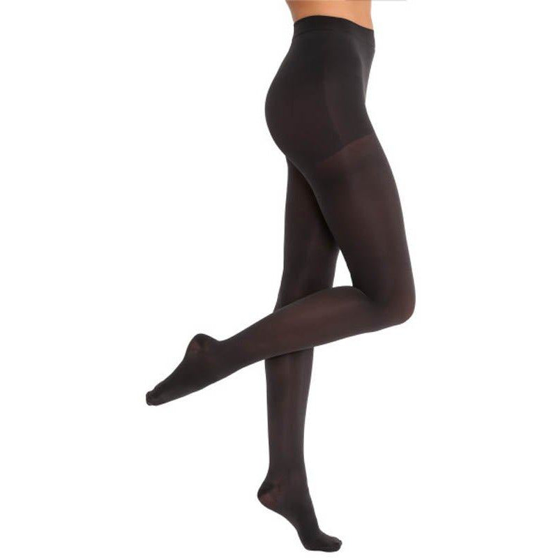 17e8a06edf36b Jobst Opaque Pantyhose Moderate Compression 15-20mmHg — BrightLife Direct