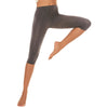 Solidea Active Massage Compression Legging