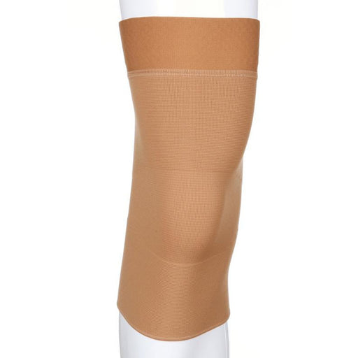 3a643bd986 Medi Seamless 30-40 mmHg Knee Support with Silicone Top Band