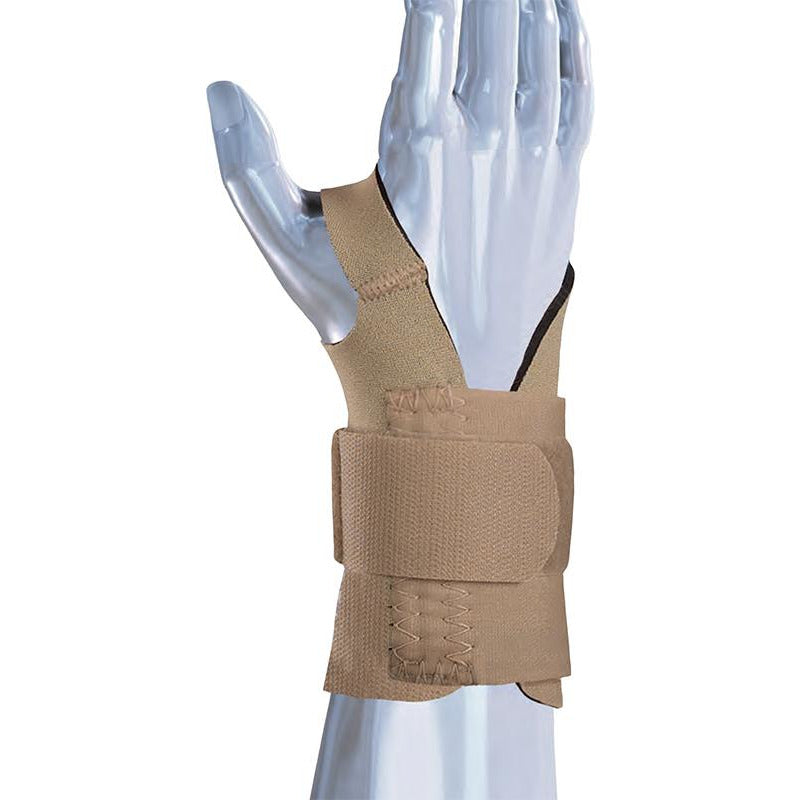 33ac1a5faa Carpal Tunnel Brace by Mediven — BrightLife Direct