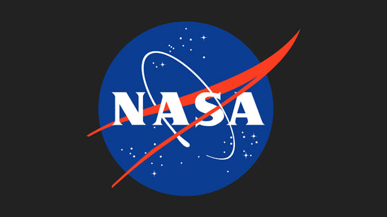 Nasa is working with BSN Medical on compression garments for astronauts!