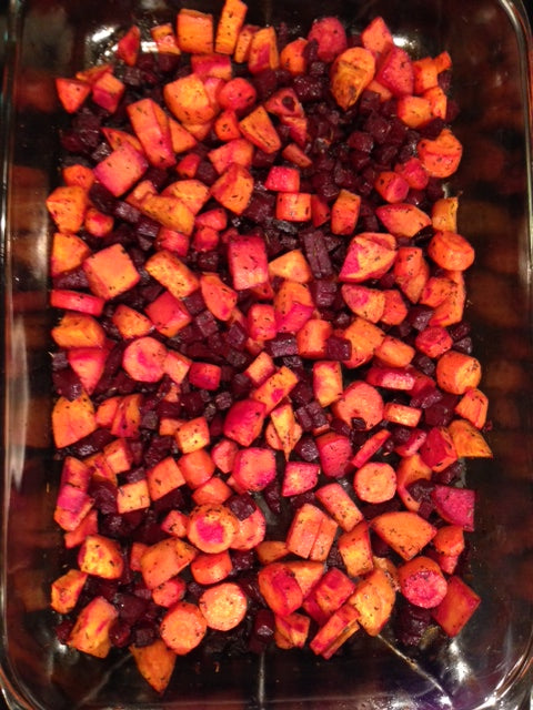 roasted vegetables3