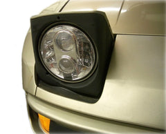 924 LED Headlight Replacements for 7
