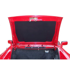 911 Hood - Front Storage Compartment Liner (74-98)