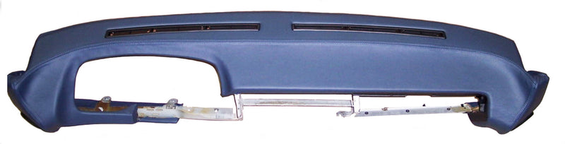 928 Dash Re-Upholstery Kit (78-95)