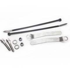 928 Door Arrestor Kit