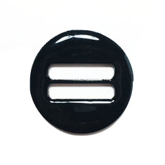 928 Temperature Sensor Cover (flexible)