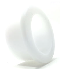 Bearing Sleeves (25mm or 28mm)