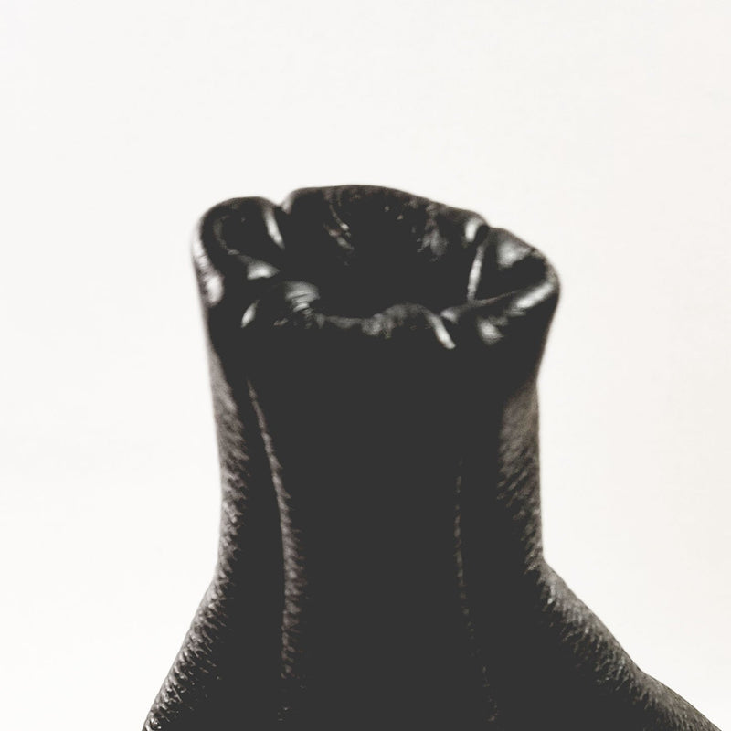 911 (73-89) Leather Shift Boot - CLEARANCE