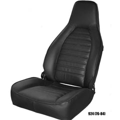 924 Seat Upholstery Kit (78-88)