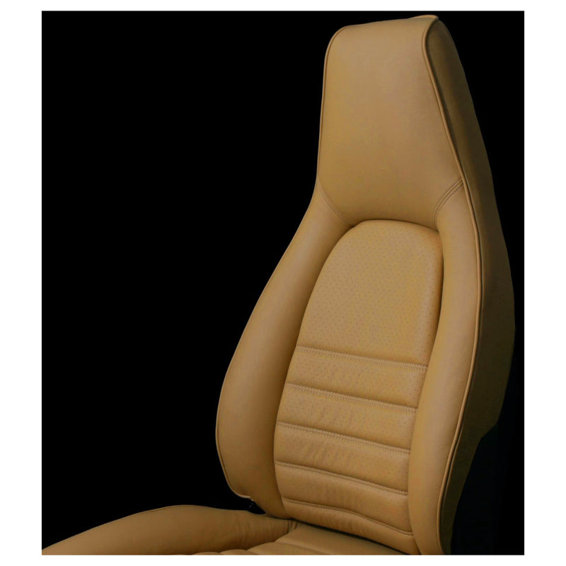968 Seat Upholstery Kit (92-93)