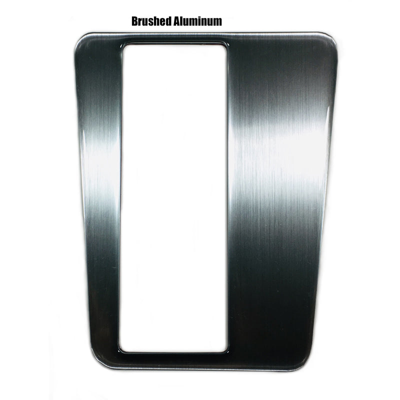 928 Shift Plate Cover