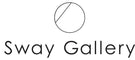 Sway Gallery Paris