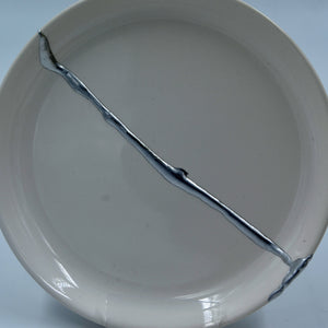 New kintsugi repair kit/ ARGENT