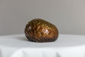 Miniature Pangolin Ball