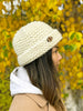 Acorn toque - Standard colours