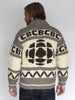 Official CBC Heritage - Natural