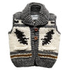 Official Grateful Dude Bear kids vest