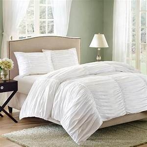 STRIPE HOTEL BEDSHEETS AND PILLOWCOVERS(60 X 90)