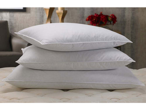 DEAL-HOME pillows (17 x 27 inch)