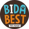 BidaBest Pet Food