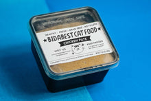 Load image into Gallery viewer, BidaBest Healthy Chicken Pate Wet Cat Food