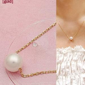 2017 New Gold Fatima Hand Multilayer Hammer Chain Lariat Bar Necklace Longintothea-intothea