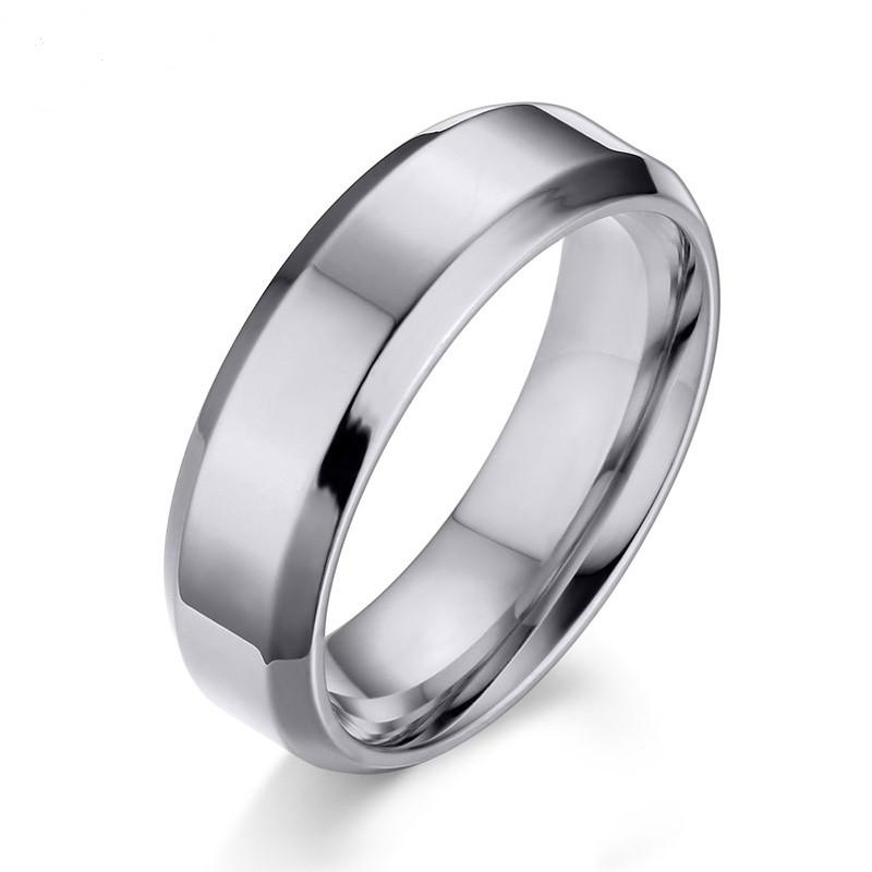 Ring Wedding Silver 50% off Wedding Rings for Women/Men Ring Jewelry 2017intothea-intothea