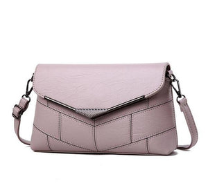 Autumn New Fashion Shoulder Bagintothea-intothea