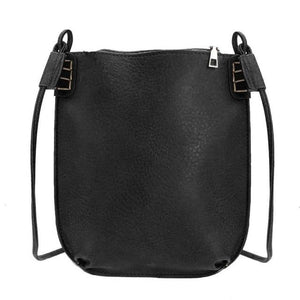 New Women Leather Handbags Crossbody Bags for Women Bolsas Women Messenger Bagsintothea-intothea
