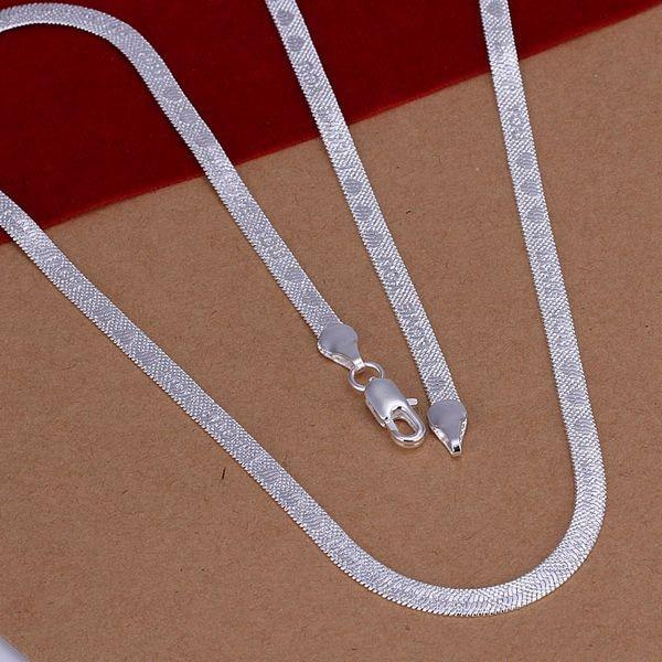 Wholesale 925 jewelry silver plated I LOVE YOU Necklace,New Design Pendants Necklace,Freeintothea-intothea