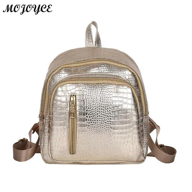 Travel Backpack Korean Women Female Rucksack Leisure Student School Bag Soft Zipperintothea-intothea